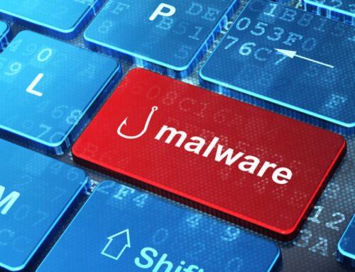 Hay un nuevo malware que está afectando a miles de ordenadores Windows, apunta su nombre: Nodersok