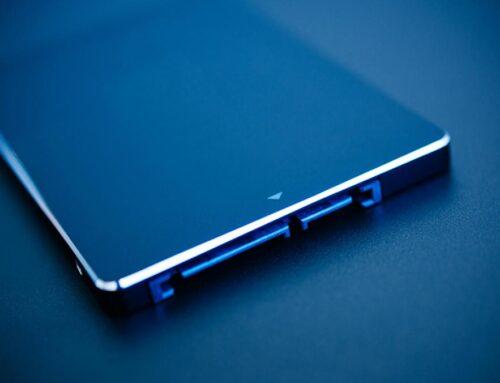 Aquests són els 7 errors que has d'evitar per cuidar la teva SSD