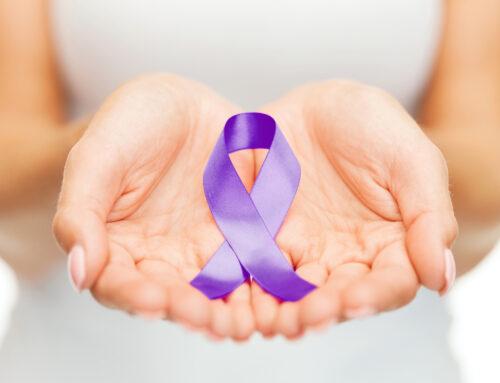25 de novembre – Dia Internacional per a l'Eliminació de la Violència contra la Dona.
