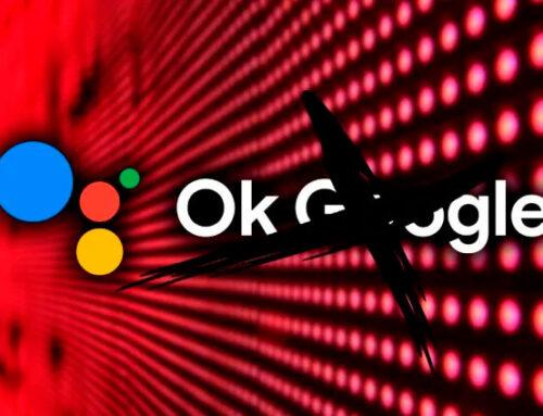 Oblida't d'utilitzar «Ok Google» al teu mòbil Android. L'assistent de Google es reinventa