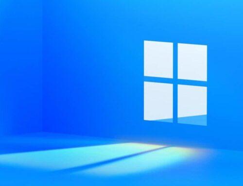 Windows 11… còpia a Linux? Depèn del que s'entengui per copiar