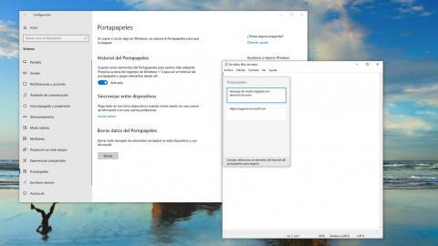 hacks de Windows 10